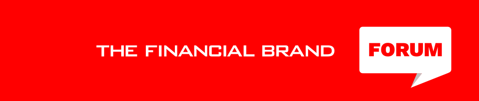 The Financial Brand Forum   Attendee Stats & Facts